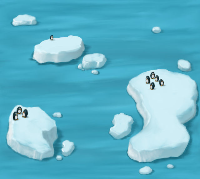 icecliffs-bottom.png