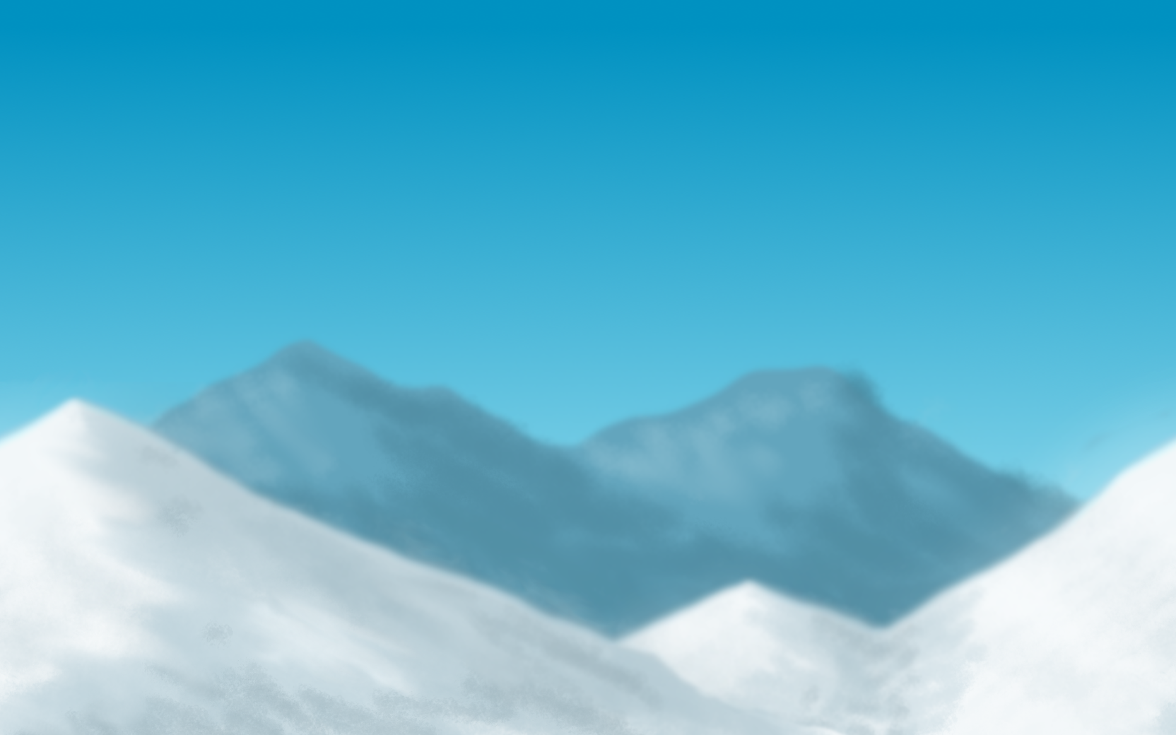 Snowmountains.png