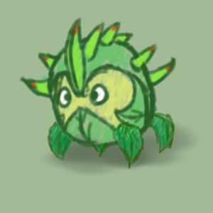 Forest spiky.png