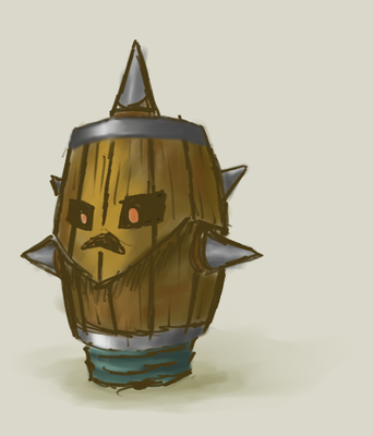 Barrel rider.png