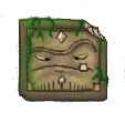 moss_crusher_recovering_1.png