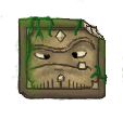 moss_crusher_recovering_2.png