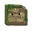 moss_crusher_recovering_3.png