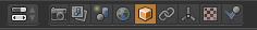 blender_object_tab.png