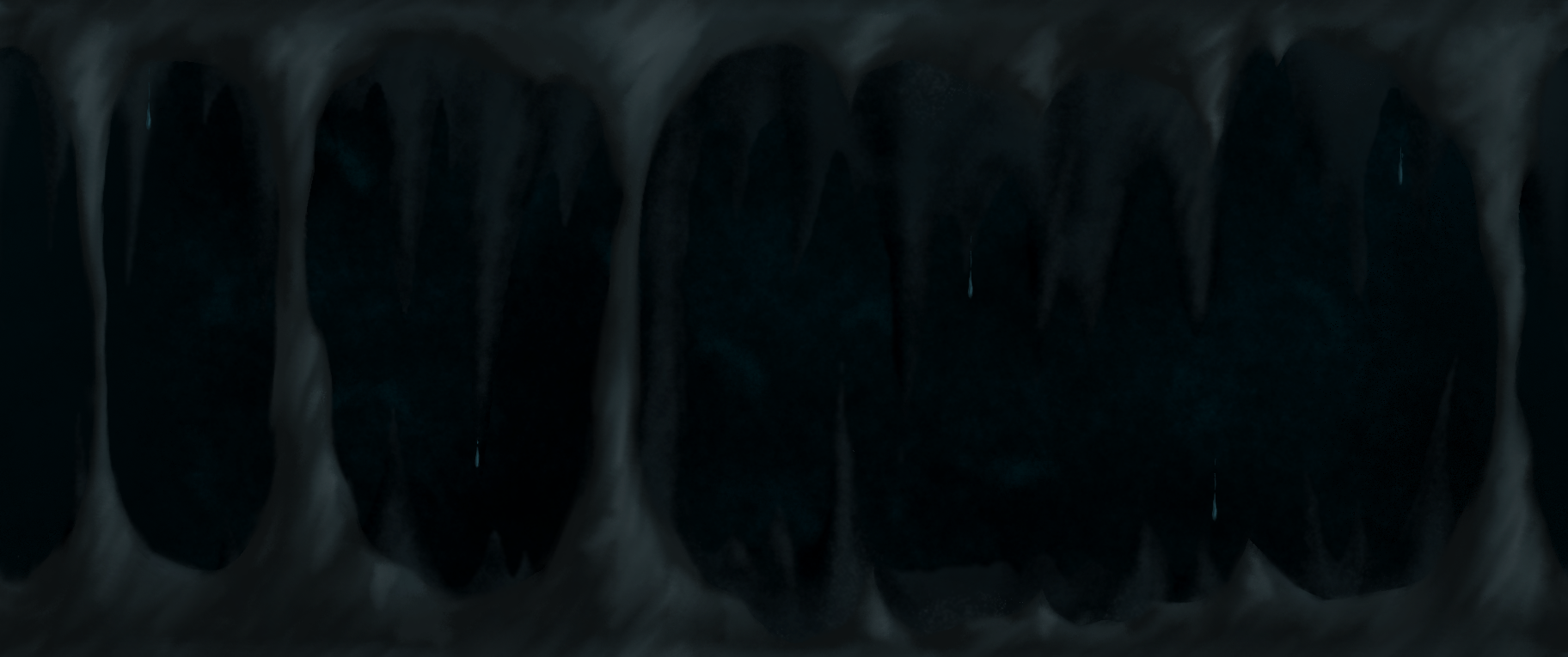 Darkcave-preview.png
