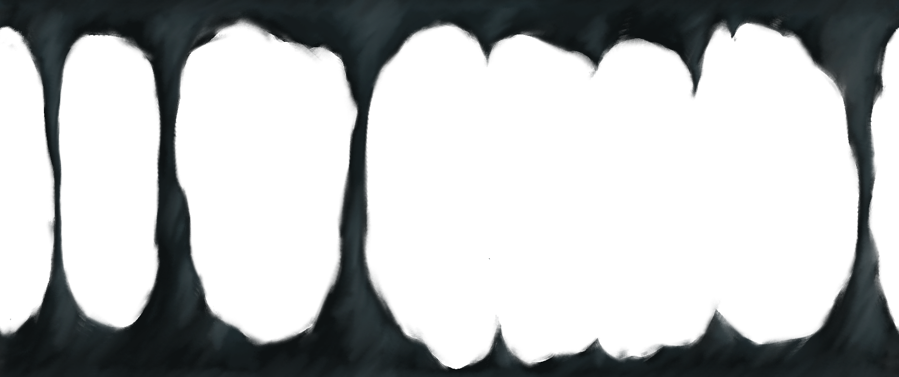 Darkcave-middle.png