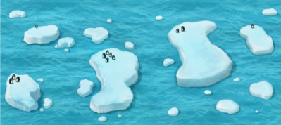 icecliffs-bottom-overlays.png
