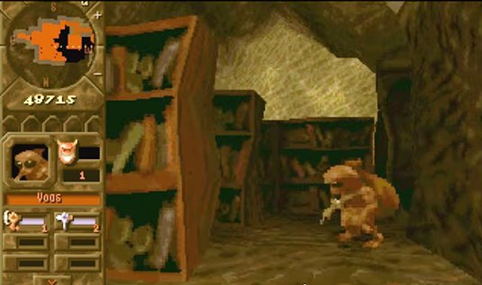 bullfrog_productions_dungeon_keeper_1997_library.jpg
