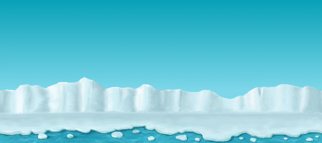 icecliffs-middle-overlays.png