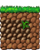 foresttiles-1.png