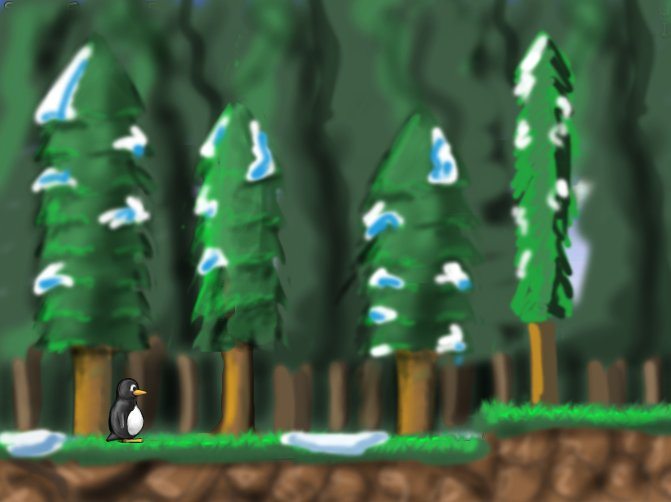 Supertux-forest-2004-06-15.jpg