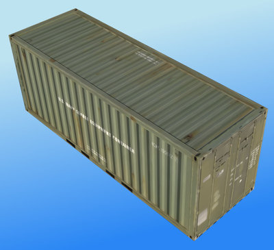 container_prev.jpg
