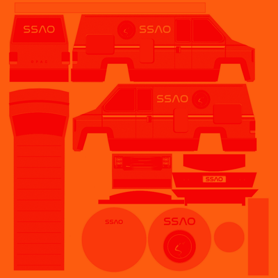 Van (SSAO) 1080 Orange - Copia.png