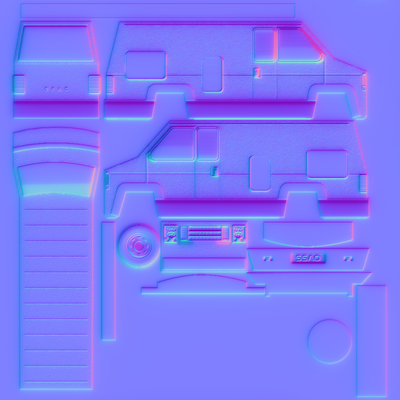 TV_Van_SSAO_fixed_normal.png