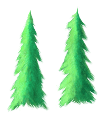 Pine leaves 2.png