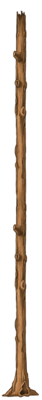 Stump skinny 2.png