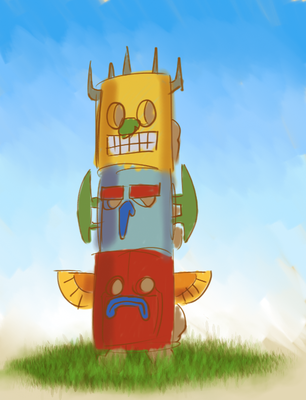 Totem tower.png
