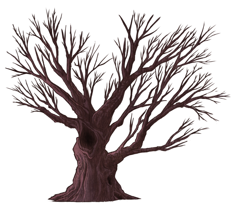 Spooky tree.png