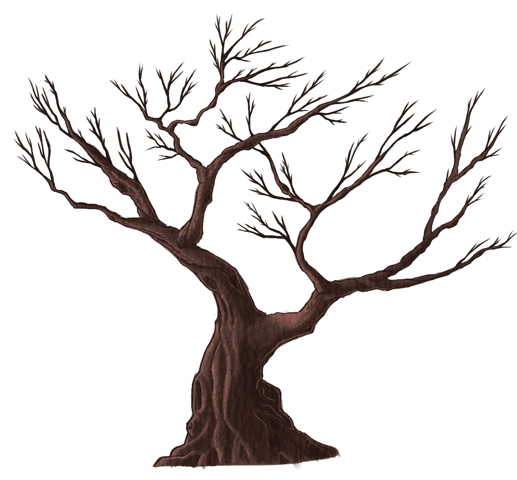 Spooky tree 2.png