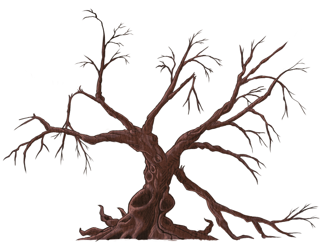 Spooky tree 3.png