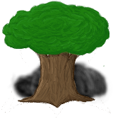 bigtree.png