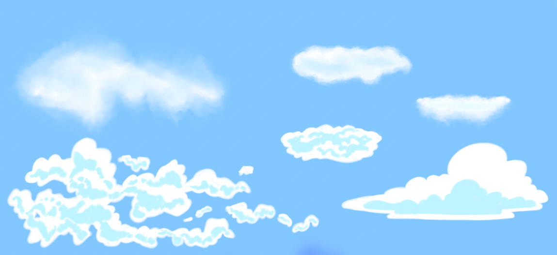 Cloud types.png