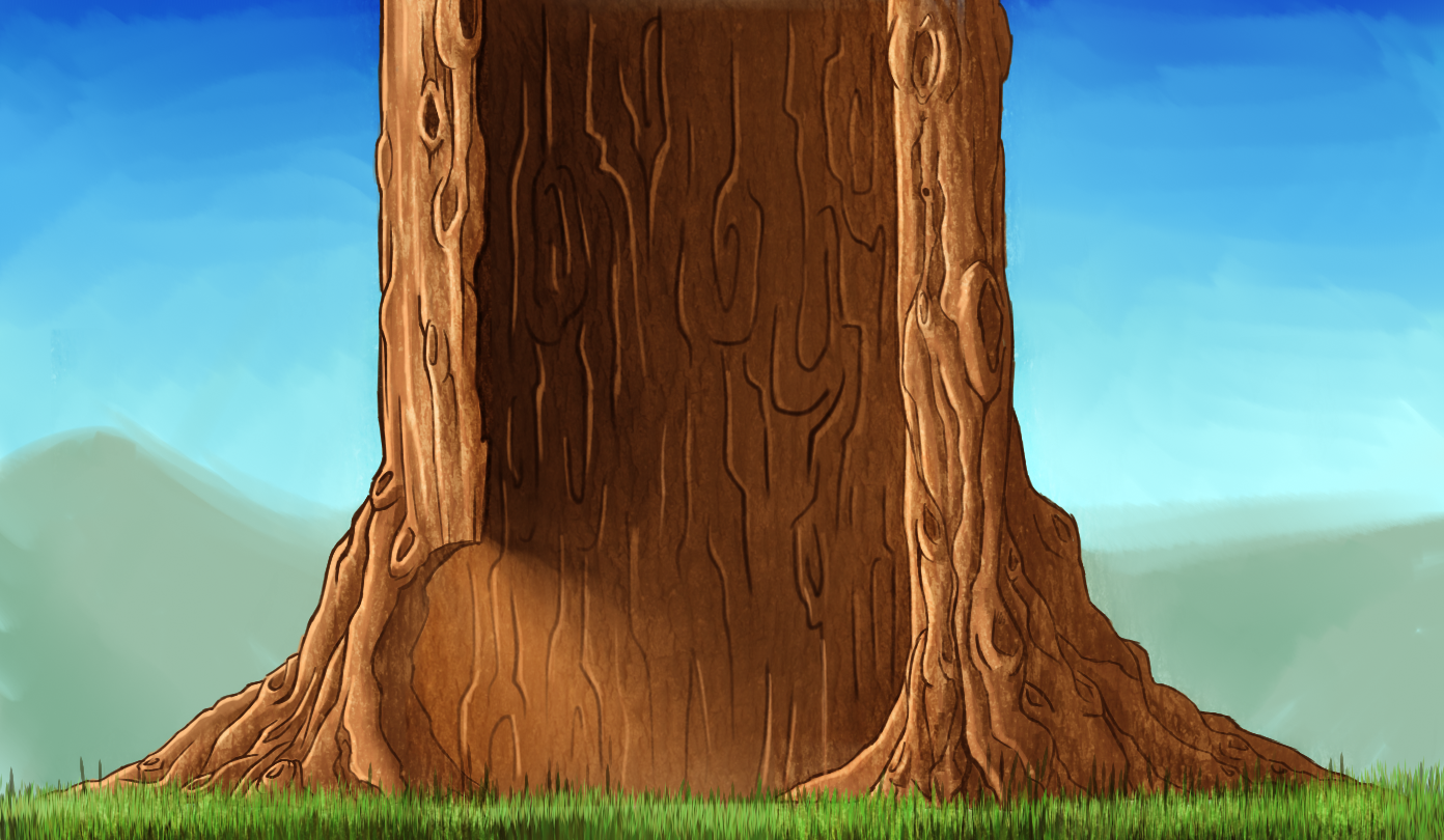 giant tree.png