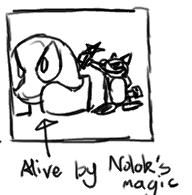 nolok summoning magic.png