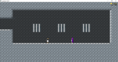 pennyprison.PNG