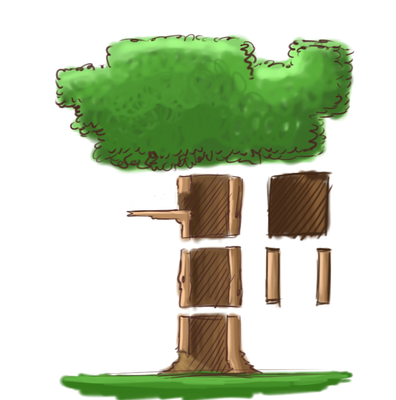 Big Tree.png
