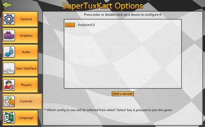 super-tux-kart-1.0-screenshot.jpg