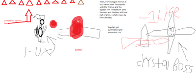 Crystal Boss Idea!.png