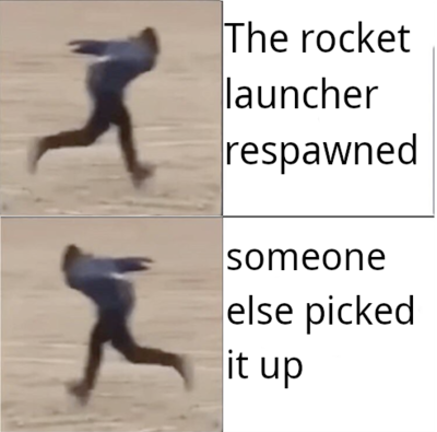 rocket_launcher_respawned.png