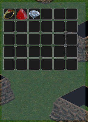 inventory_v1.png