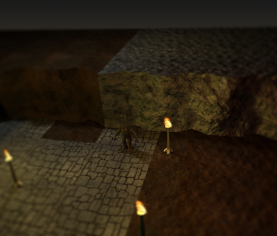 New tiles_blur.png