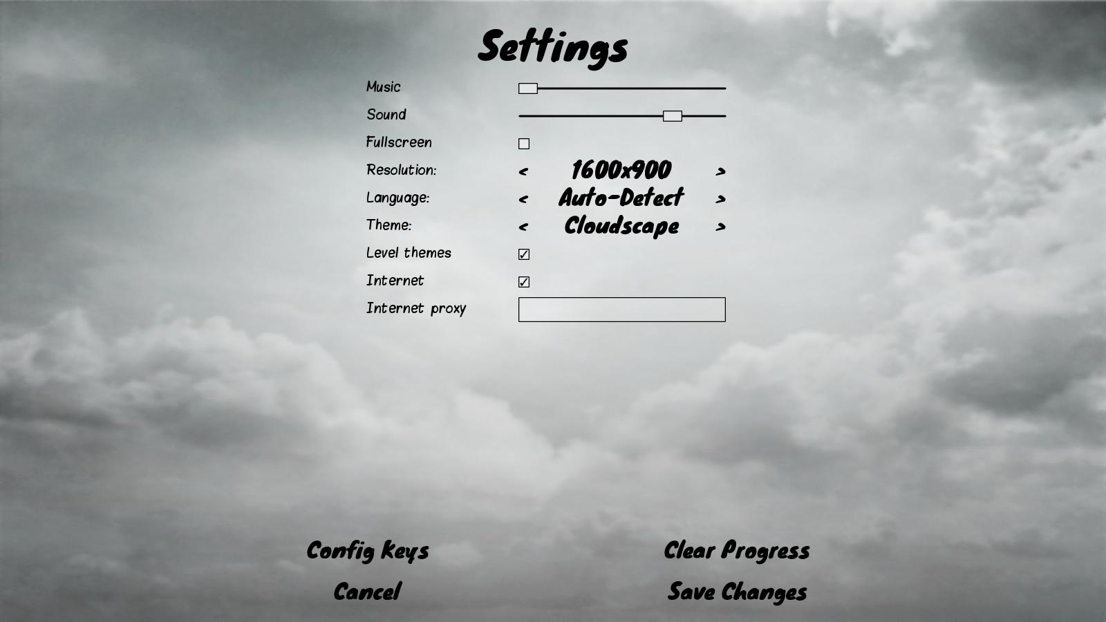 Settings.png