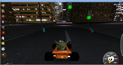 screenshot1.jpg