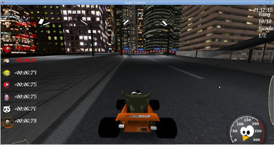 screenshot2.jpg