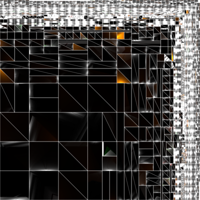lightmap-ground-devel.png