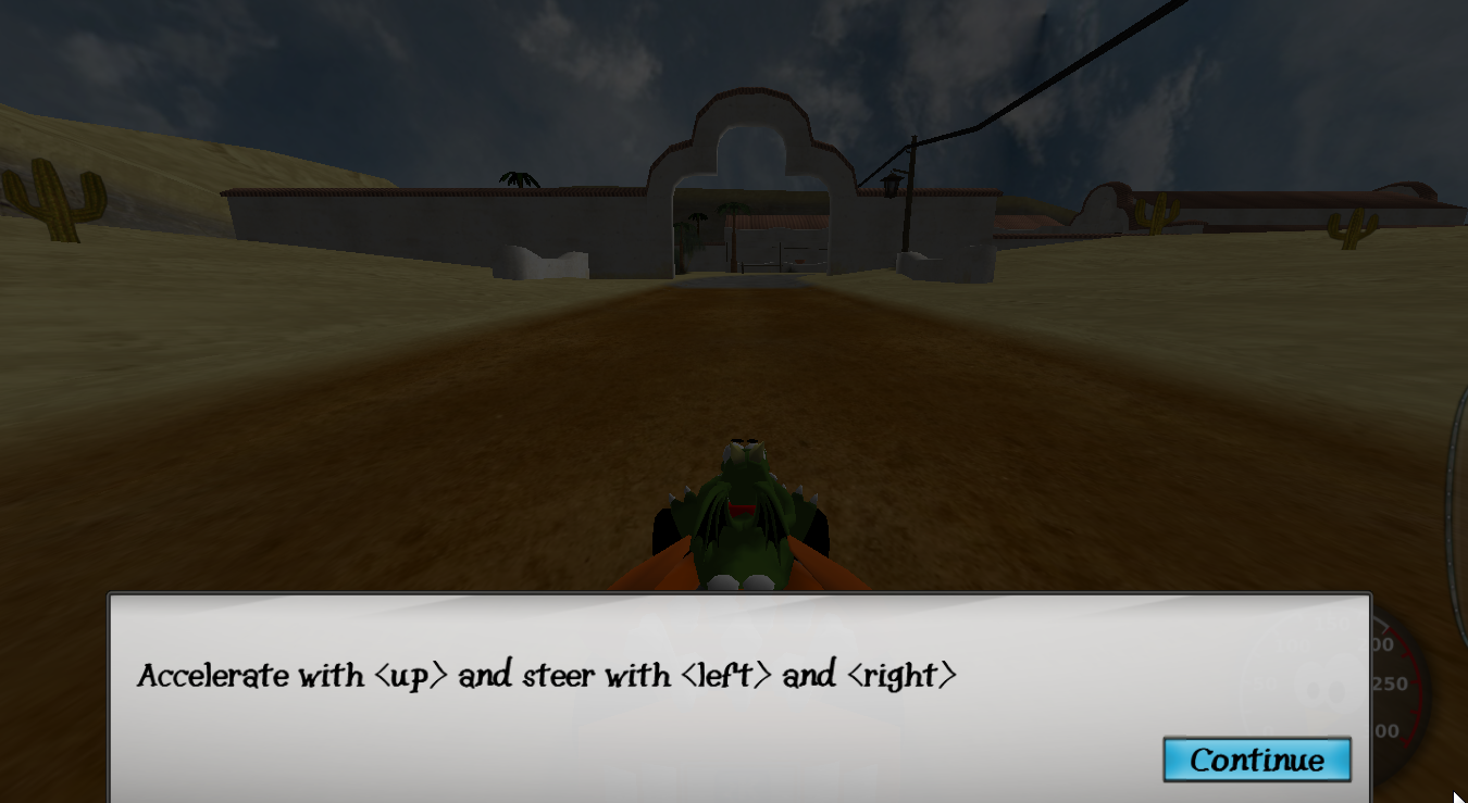 http://forum.freegamedev.net/download/file.php?id=5499&mode=view