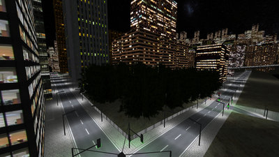 city-lights.jpg