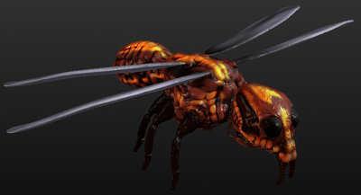 Insectmonster_paint3.jpg