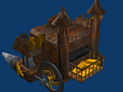 Steampunk miner 2.png