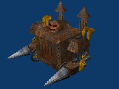 Steampunk miner 1.png