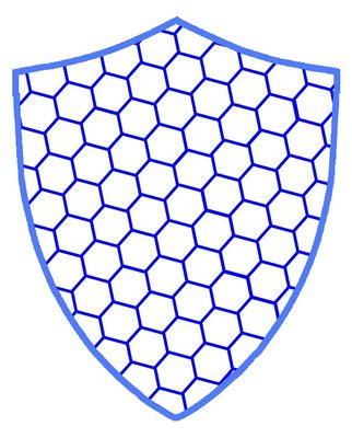 honeycomb-shield1.jpg