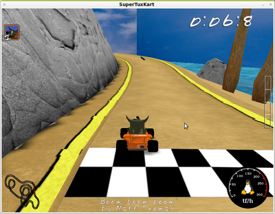 Capture-SuperTuxKart-1.png