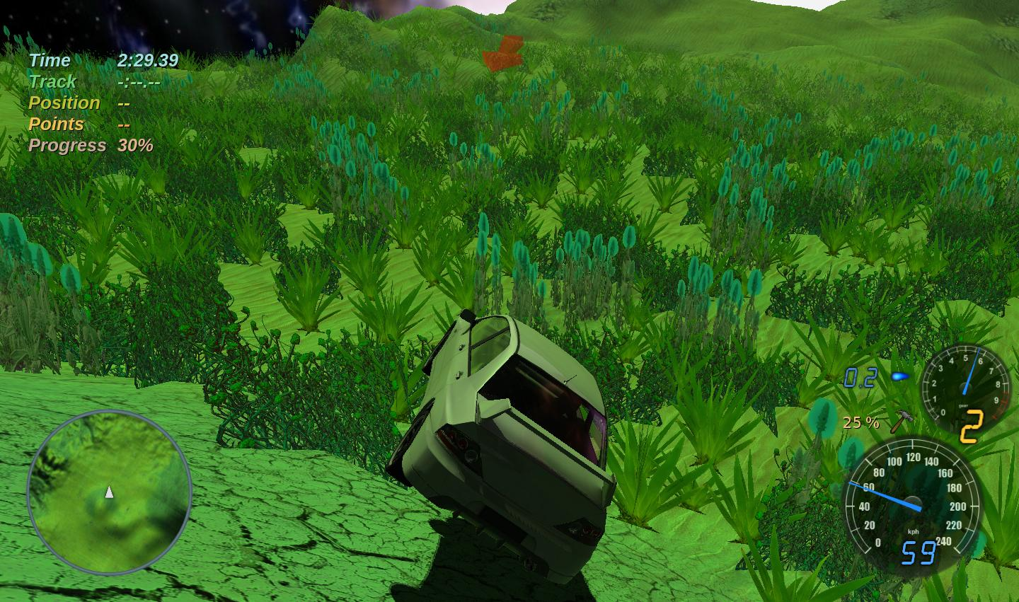 alien_scenery_grass.jpg
