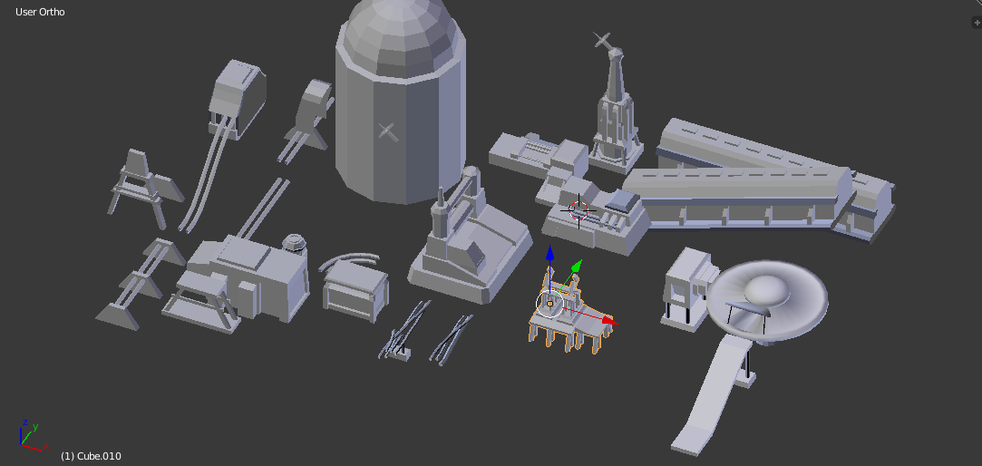 alien_buildings_untextured.png