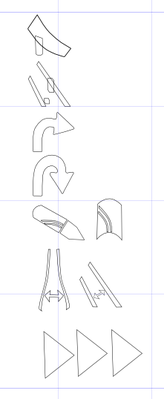 signs_shape.png