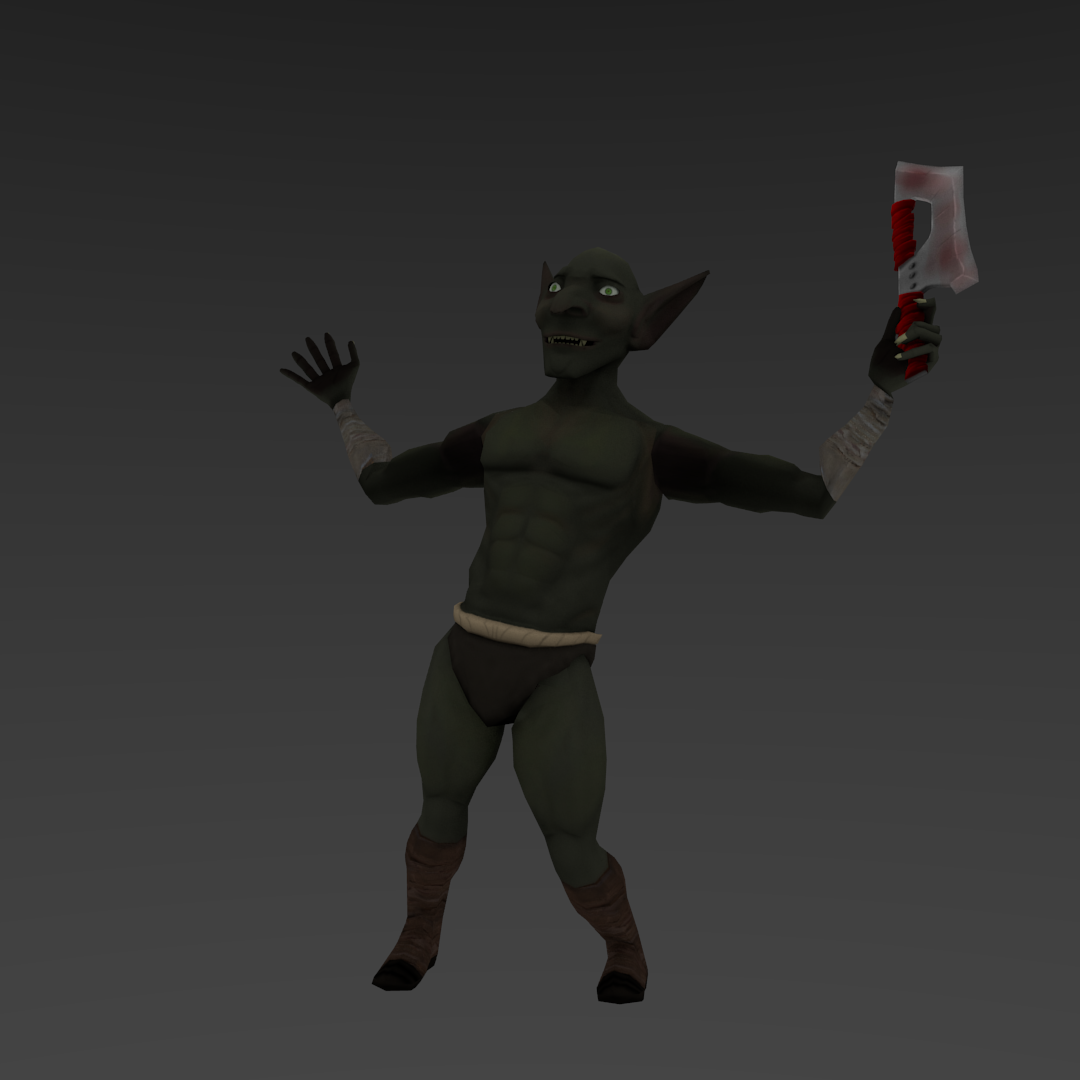 Goblin3png.png